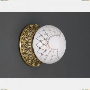 PL 7710/1 Потолочный накладной светильник Reccagni Angelo