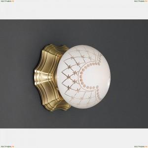 PL 7730/1 Потолочный накладной светильник Reccagni Angelo