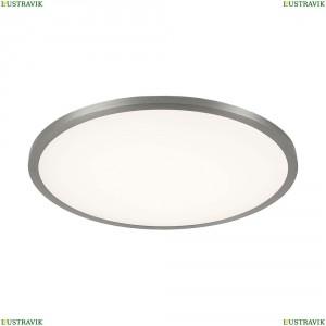 CLD50R221 Встраиваемый светодиодный светильник CITILUX (Ситилюкс), Омега