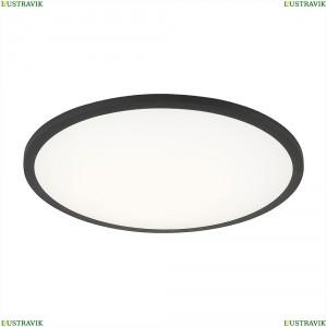 CLD50R222 Встраиваемый светодиодный светильник CITILUX (Ситилюкс), Омега