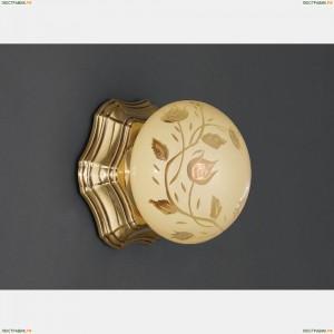 PL 7832/1 Потолочный накладной светильник Reccagni Angelo