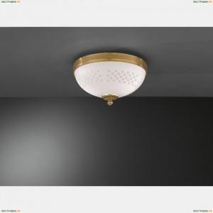 PL 8300/2 Потолочный накладной светильник Reccagni Angelo