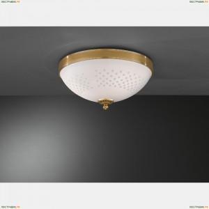 PL 8300/3 Потолочный накладной светильник Reccagni Angelo