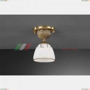 PL 8601/1 Потолочный светильник на ножке Reccagni Angelo