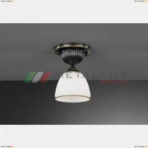 PL 8611/1 Потолочный светильник на ножке Reccagni Angelo