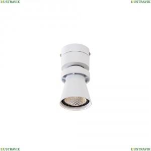 CL556510 Потолочный светодиодный светильник CITILUX (Ситилюкс), Дубль-1