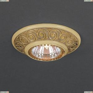 SPOT 7202 Потолочный встраиваемый светильник Reccagni Angelo