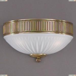 A 9260/2 Настенный светильник Reccagni Angelo (Рекани Анжело), 9260