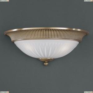 A 9270/2 Настенный светильник Reccagni Angelo (Рекани Анжело), 9270