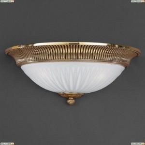 A 9370/2 Настенный светильник Reccagni Angelo (Рекани Анжело), 9370