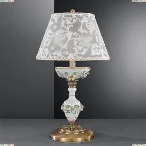 P 9000 G Настольная лампа Reccagni Angelo (Рекани Анжело), 9000