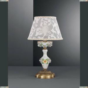 P 9000 P Настольная лампа Reccagni Angelo (Рекани Анжело), 9000