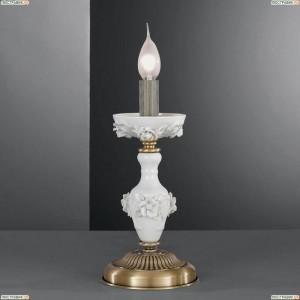 P 9011 P Настольная лампа Reccagni Angelo (Рекани Анжело), 9011