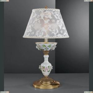 P 9100 G Настольная лампа Reccagni Angelo (Рекани Анжело), 9100