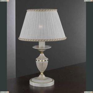 P 9690 P Настольная лампа Reccagni Angelo (Рекани Анжело), 9690