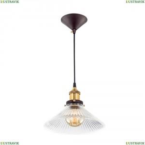 CL450106 Подвесной светильник CITILUX (Ситилюкс), Эдисон