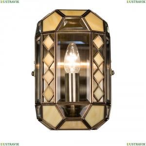 CL441311 Настенный светильник CITILUX (Ситилюкс), Фасет