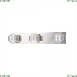 CL552331 Настенный светодиодный светильник CITILUX (Ситилюкс), Пойнт