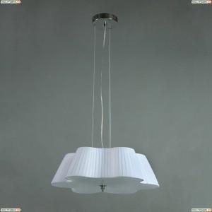 BD 03203/50 Chrome Подвесной светильник Brizzi (Бризи), 3203