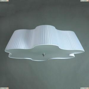 BX 03203/80 Chrome Потолочный светильник Brizzi (Бризи), 3203