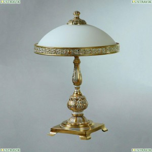 02155T/3 WP Настольная лампа Ambiente (Эмбиент), Toledo