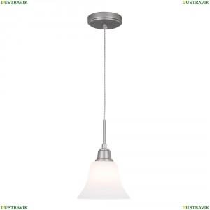 CL560111 Подвесной светильник CITILUX (Ситилюкс), Модерн Серебро