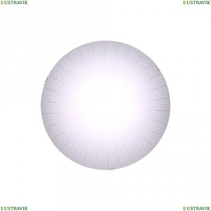 CL918002 Настенный светильник CITILUX (Ситилюкс), Лучи