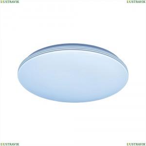 CL714R36N Потолочный светодиодный светильник CITILUX (Ситилюкс), Симпла