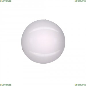 CL917000 Настенный светильник CITILUX (Ситилюкс), Белый