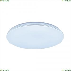CL714R48N Потолочный светодиодный светильник CITILUX (Ситилюкс), Симпла
