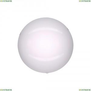 CL918000 Настенный светильник CITILUX (Ситилюкс), Белый