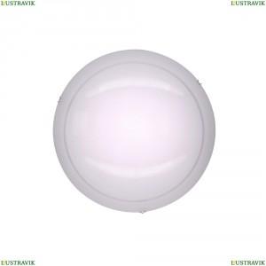 CL918081 Настенный светильник CITILUX (Ситилюкс), Лайн