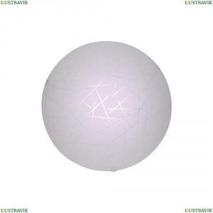 CL918061 Настенный светильник CITILUX (Ситилюкс), Крона