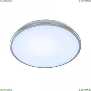 CL702301N Потолочный светодиодный светильник CITILUX (Ситилюкс), Луна