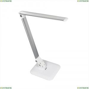 CL803021 Настольная лампа CITILUX (Ситилюкс), Ньютон