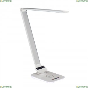 CL803011 Настольная лампа CITILUX (Ситилюкс), Ньютон