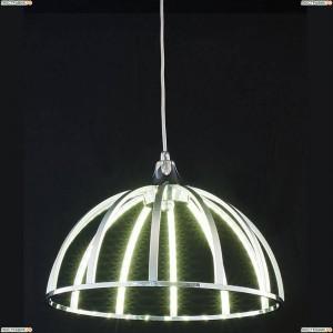 CL255044 Подвесной светодиодный светильник Citilux (Ситилюкс), Дуомо