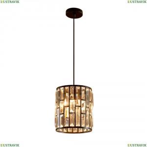 CL331111 Подвесной светильник Citilux (Ситилюкс), Гермес