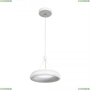 CL225111 Подвесной светодиодный светильник Citilux (Ситилюкс), Паркер
