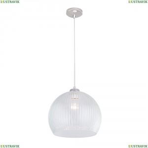 CL946300 Подвесной светильник Citilux (Ситилюкс), Меридиан