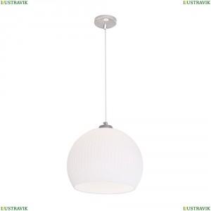 CL946301 Подвесной светильник Citilux (Ситилюкс), Меридиан