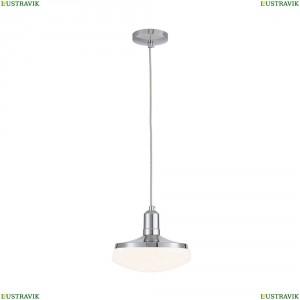 CL716111Wz Подвесной светодиодный светильник Citilux (Ситилюкс), Тамбо