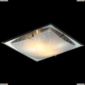 CL800-03-N Светильник настенно-потолочный Maytoni Geometry 2
