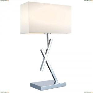 OML-61804-01 Настольная лампа Omnilux (Омнилюкс)