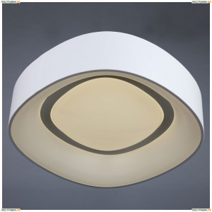 OML-45207-51 Люстра потолочная светодиодная Omnilux (Омнилюкс)