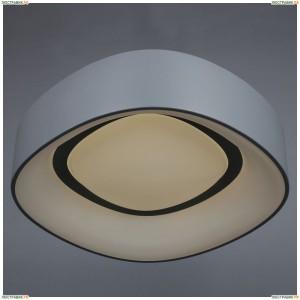 OML-45217-51 Люстра потолочная светодиодная Omnilux (Омнилюкс)
