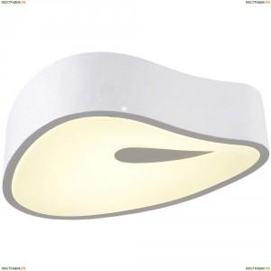 OML-45507-25 Потолочный светодиодный светильник Omnilux (Омнилюкс), Omnilux-4550