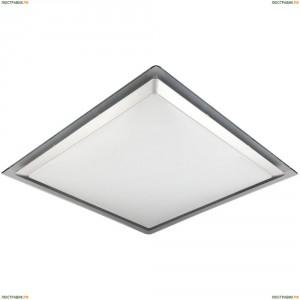 OML-47117-60 Потолочный светодиодный светильник Omnilux (Омнилюкс), Omnilux-4710