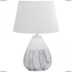 OML-82104-01 Настольная лампа Omnilux (Омнилюкс), Omnilux-8210