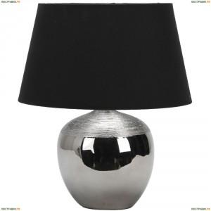 OML-82504-01 Настольная лампа Omnilux (Омнилюкс), Omnilux-8250